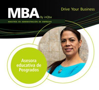 MBA_LINDA-SOLANO-MARTINEZ