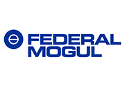 l_federalm